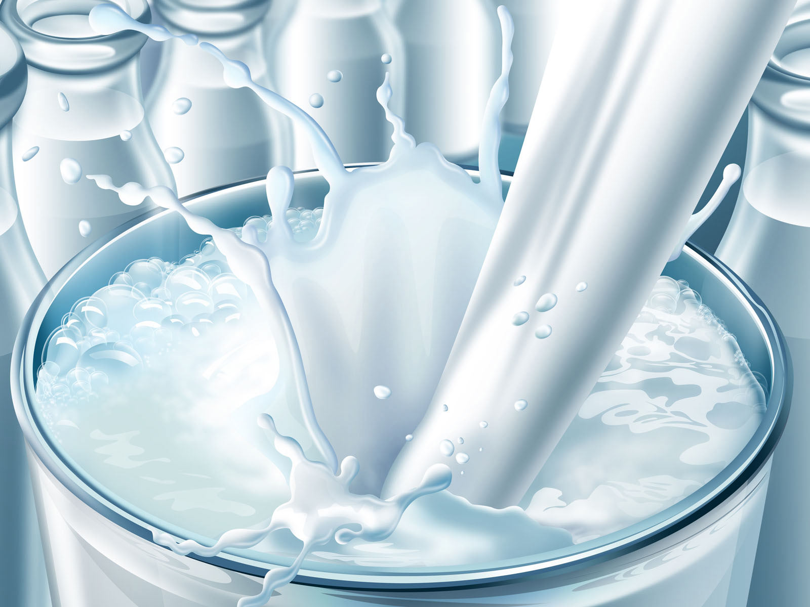 What is A2A2 Milk?
